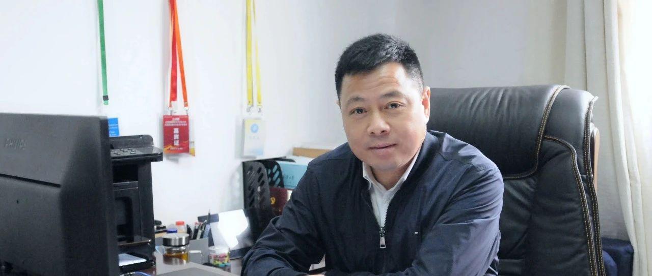 重庆大学这位教育部能源领域专家,产学研结合推动智能电网发展30余年!