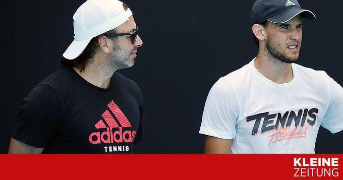 蒂姆教练马苏新冠检测阳性 将无法陪弟子前往澳洲
