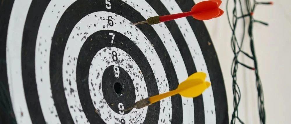 少数派投资:基金管理人的双重目标
