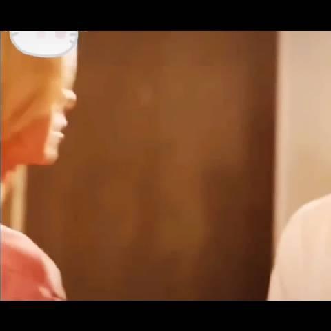 #王一博奶精[超话]# wyb#王一博# 丹丹,你这不是凶,是奶