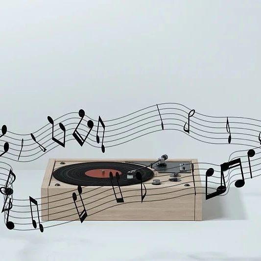 现当代文化视域中创造性的音乐表演