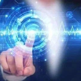 国信证券-数字浪潮之产业数字化:全析工控数字化,从ERP到车载智能