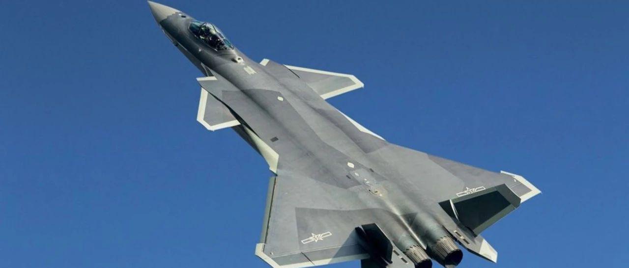 高端制造、军工行业深度研究及2021年度投资策略