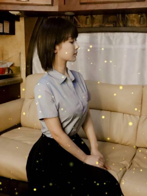 #杨紫贺顿##百事桂格代言人杨紫#靠近光,追逐光,成为光,发散光——而你就是我的光