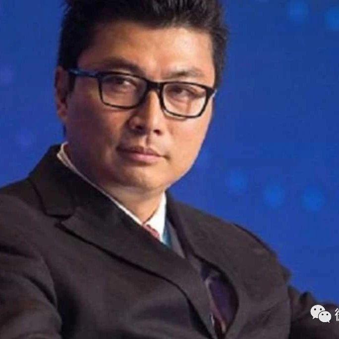 关联人士5亿买香港豪宅报道激怒王卫:对方疯狂删稿