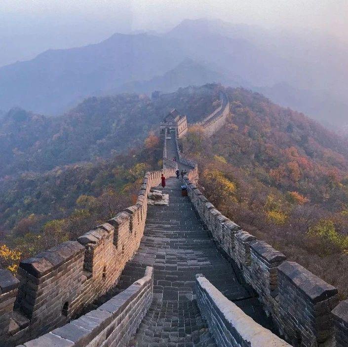 英国学者刊文分析中国贸易优势为何不能复制