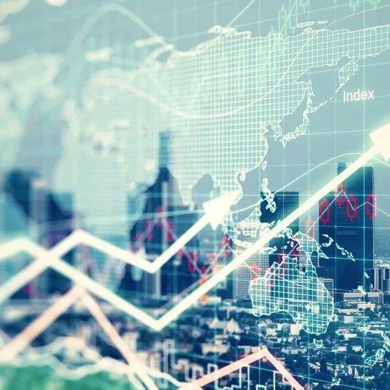 【兴证固收.利率】地产销售强于季节性,美联储官员讨论政策退出——国内和海外高频数据追踪(2021.1.17)