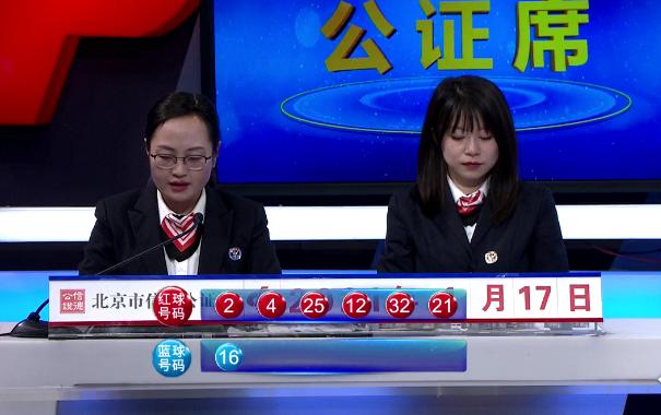 008期范秋雨双色球预测奖号:红球大小比分析