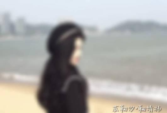 #鞠婧祎##鞠婧祎满月之下请相爱##向全世界安利鞠婧祎##宠坏[音乐]#