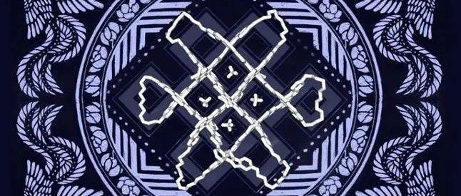 华东师大科学家编织分子结,驾驭高难度拓扑构型!