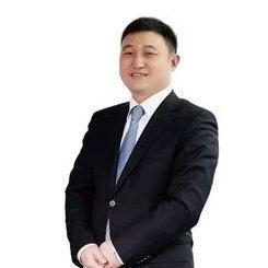 """【2020年度行业影响力人物】高纯晶硅""""中国制造""""的突破者——段雍"""