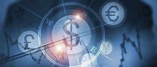 浩通科技IPO迷局:对赌失利实控人亲自补偿