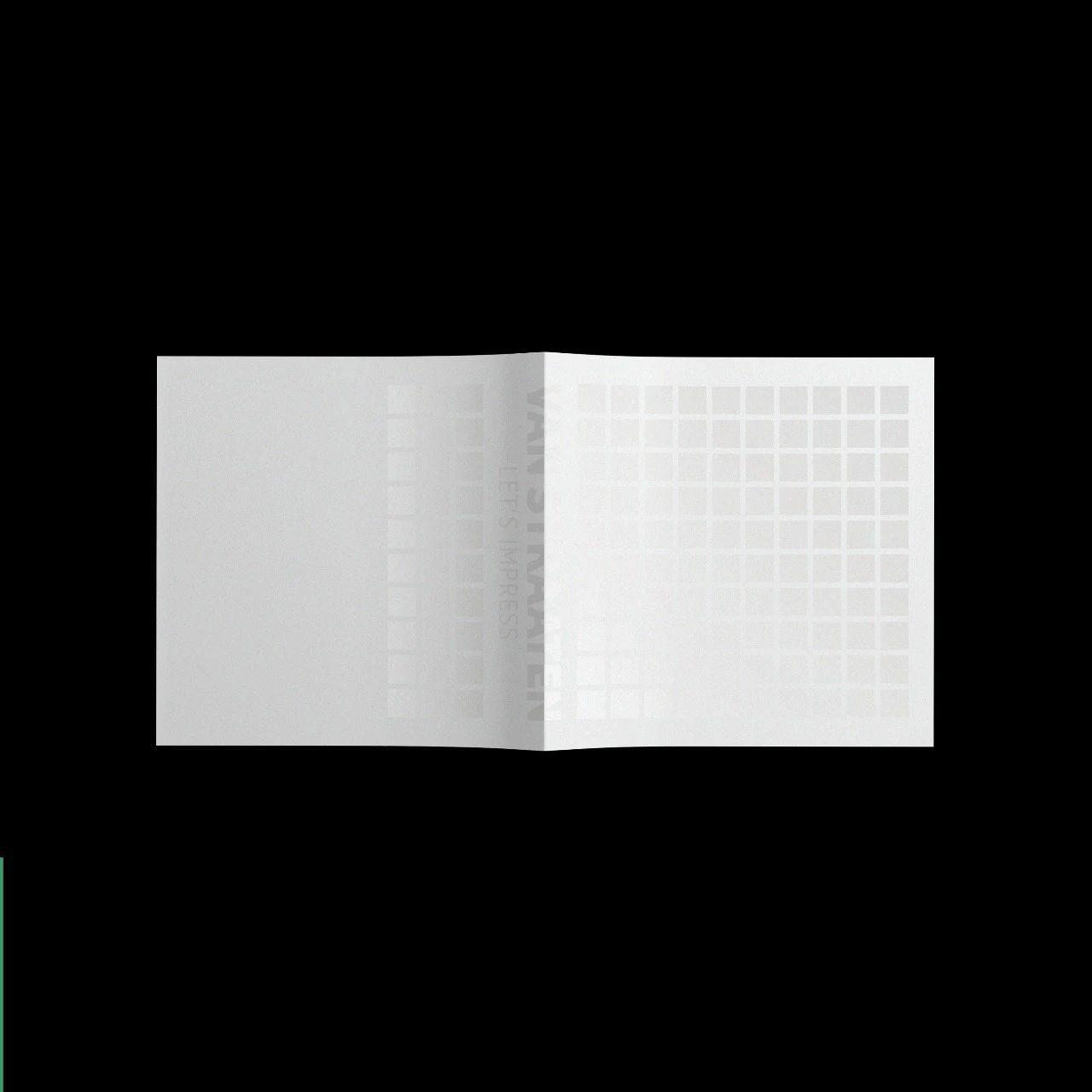 """【GICS行业巡礼】30家""""商业印刷""""行业沪深港上市公司初筛选"""