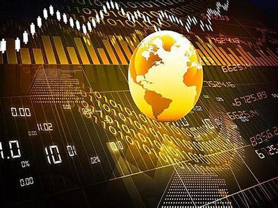 三大股指涨跌不一 创业板指涨0.71%