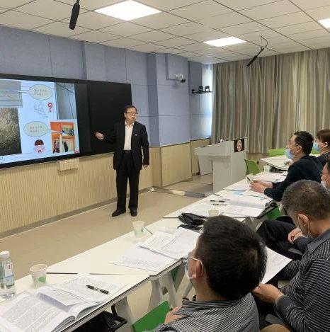 【新大新闻】新疆大学首届教师教学创新大赛圆满落幕