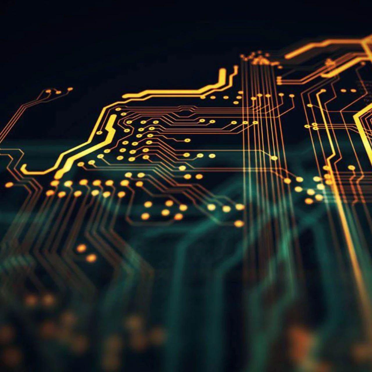 计算机软件PLM行业专题分析报告