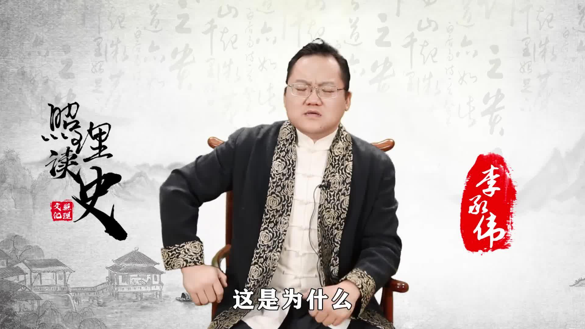 视频 上世纪新加坡总理李光耀打压汉语推广英语,现如今新加坡后悔不已