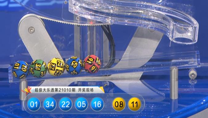 011期小王子大乐透预测奖号:历史同期奖号属性分析