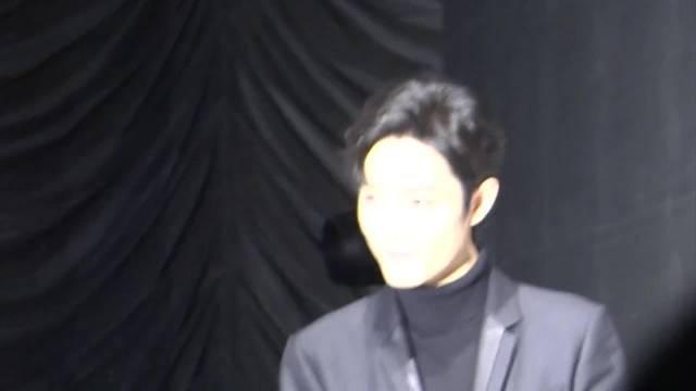20191202博朗见面会-4