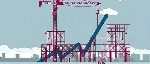 2020年信托公司参与资产证券化业务情况分析
