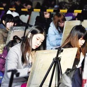 黑龙江省公布2021年普通高等学校艺术类专业课省级统考分数线
