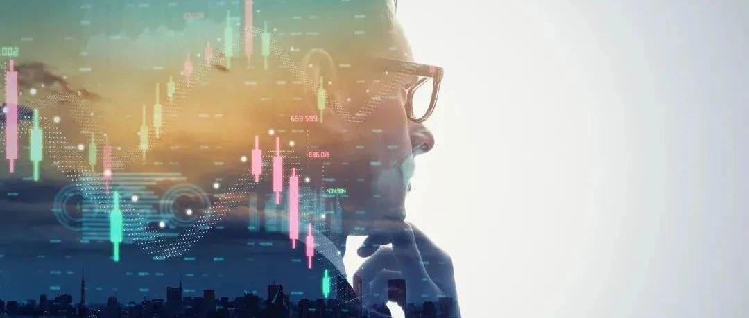 《以交易为生》作者亚历山大·埃尔德讲解技术指标——弹夹中的五发子弹