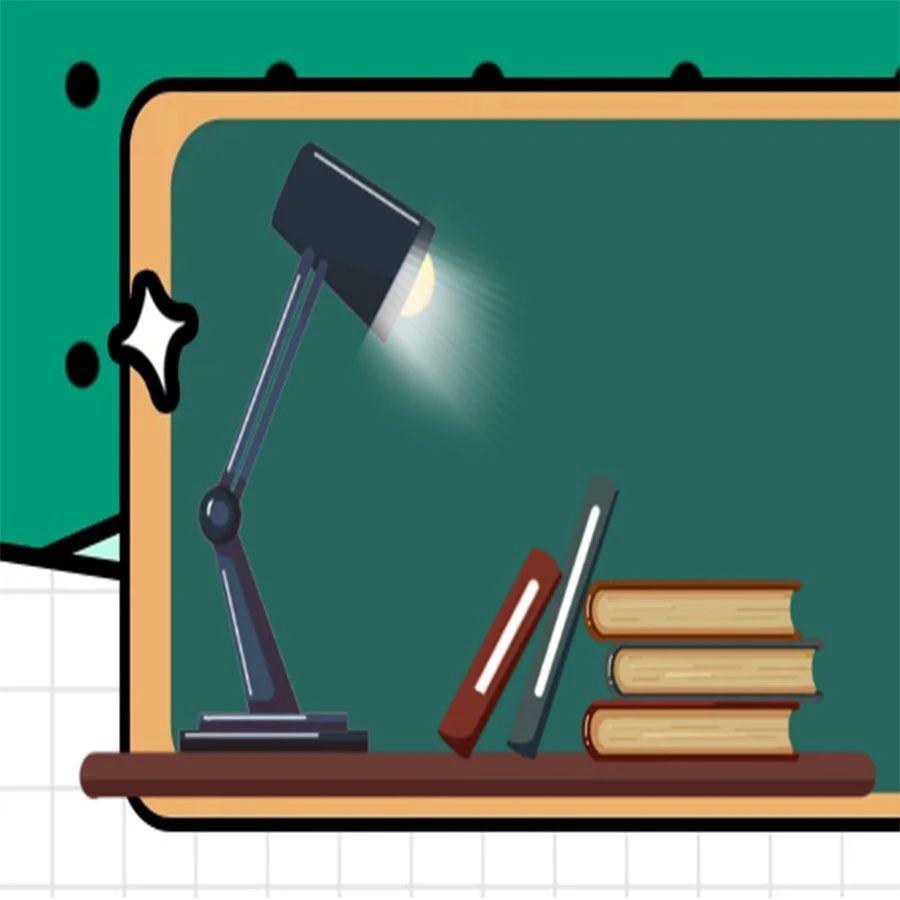 巴彦淖尔市教育局积极开发国家统编教材辅助教学工具