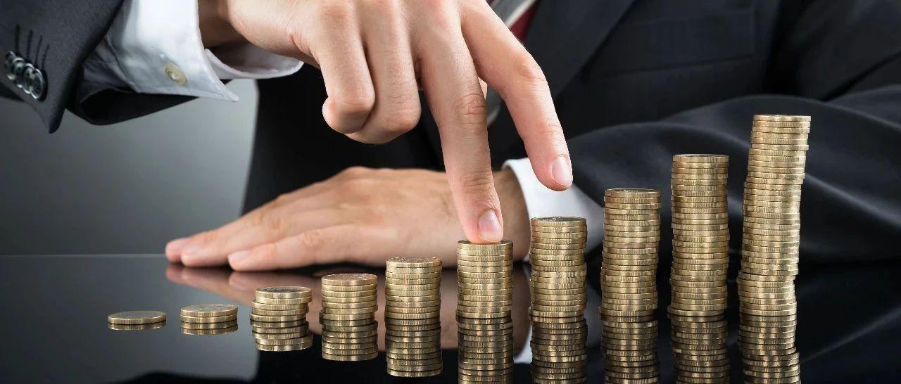 【兴证固收.信用】境内外高收益债表现分化——中资美元债跟踪笔记