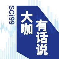 数据观察:2021-2025年中国化工行业将迎来扩能高峰