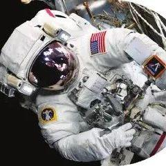 登陆月球、探索火星都离不开它