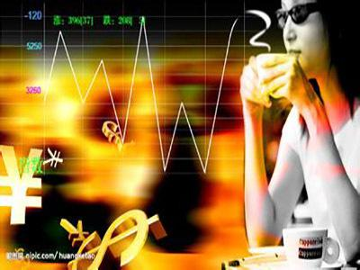广州万隆:激烈波动藏主力意图 关注市场修复机会