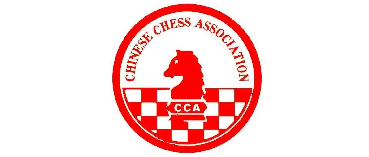 """2021年""""迎亚运·智圣杯""""全国少年儿童国际象棋公开赛"""