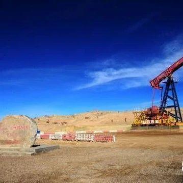 API原油库存大幅下滑 EIA能成为油价冲破震荡的指引吗?