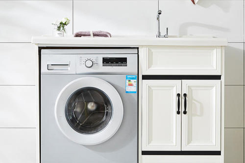 干货输出!2021洗衣机选购攻略来了!#年货#
