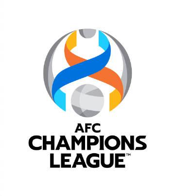 亚足联:取消山东鲁能2021赛季亚冠资格图片