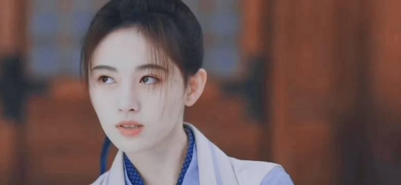 """#鞠婧祎漂亮书生# """"敢骂我 我看你是想死还是不想活了"""""""