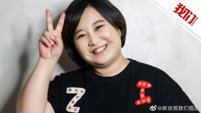 贾玲成中国票房最高女导演