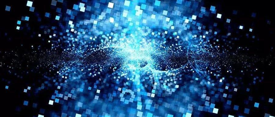 《中国金融》 李东荣:监管科技在数字金融领域的应用