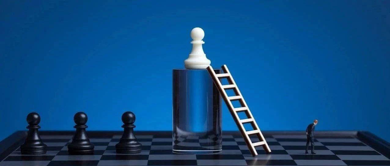 基金经理   易方达祁禾:企业竞争力是长期收益的源头