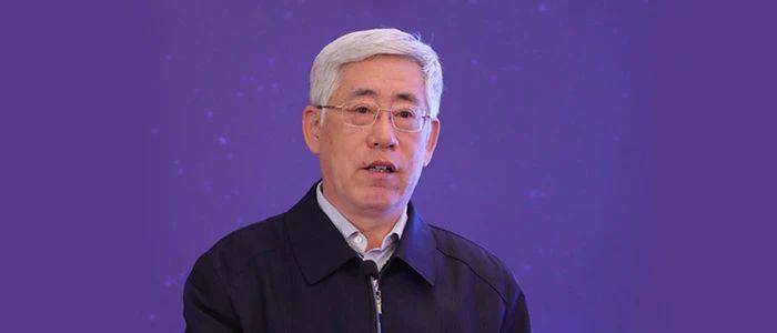特稿 | 国经中心副理事长韩永文关于宏观经济形势的分析与判断
