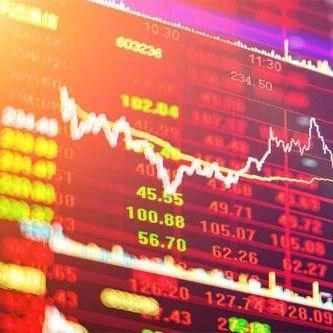 海通:股市正在牛途中 商品涨价潮已开始