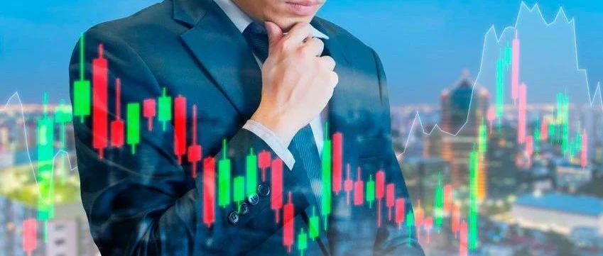 """千亿私募景林最新策略来了!高收益率资产正逐渐消失,投资者应这样利用""""黑天鹅""""机会"""