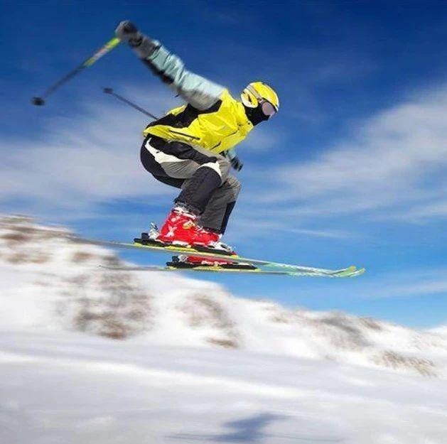 工信部、国家体育总局联合开展冬奥备战急需冰雪装备器材专题调研