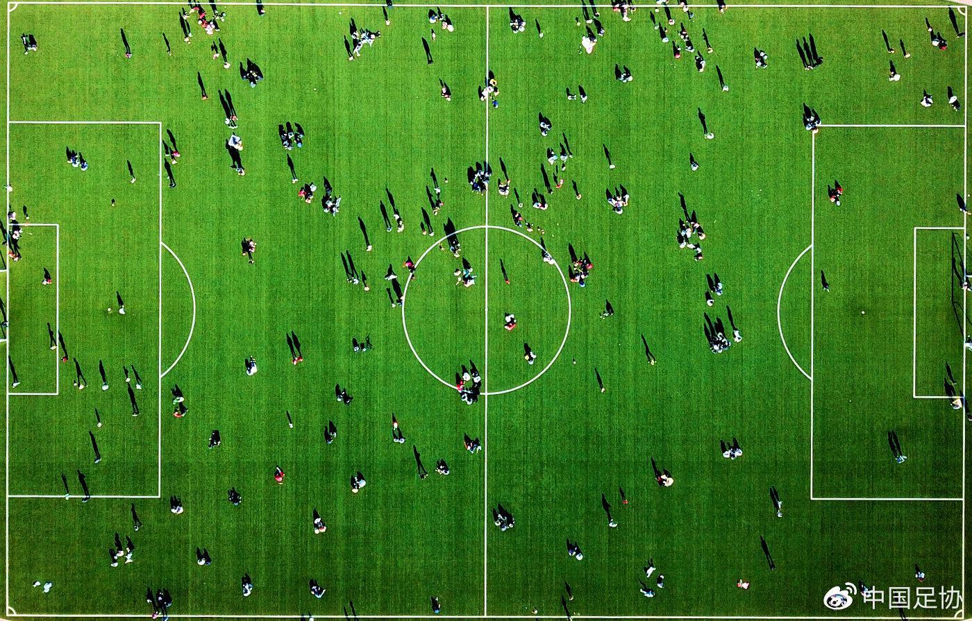 2020中国足球新闻奖获奖名单揭晓 6组45件优秀作品