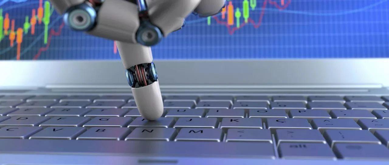 【华泰金工林晓明团队】今年以来行业中性500增强超额2.11%——人工智能选股周报20210228