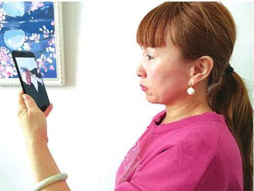 黑龙江一老人竟把房产送给了…看哭网友……