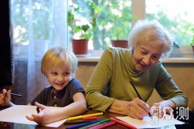 选修+必修~幼小衔接学习计划分享与心得与书单