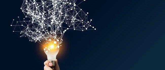 光明网评论员:批判性思维是科技创新的必备前提