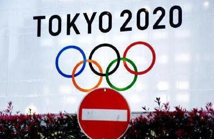 日媒:东京奥运会计划不接受海外观众