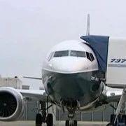 波音737MAX!又出事了?